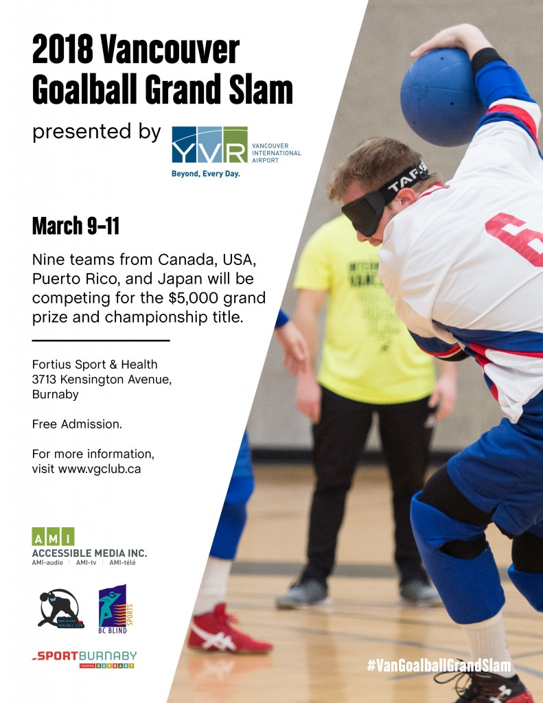 3353_Vancouver Goalball Club Poster_FA