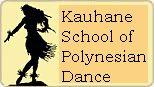 728_kauhane_logo