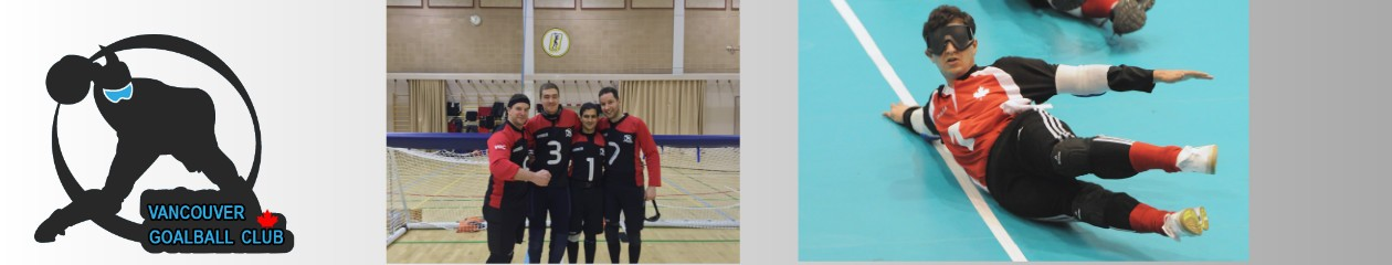 Vancouver Goalball Club