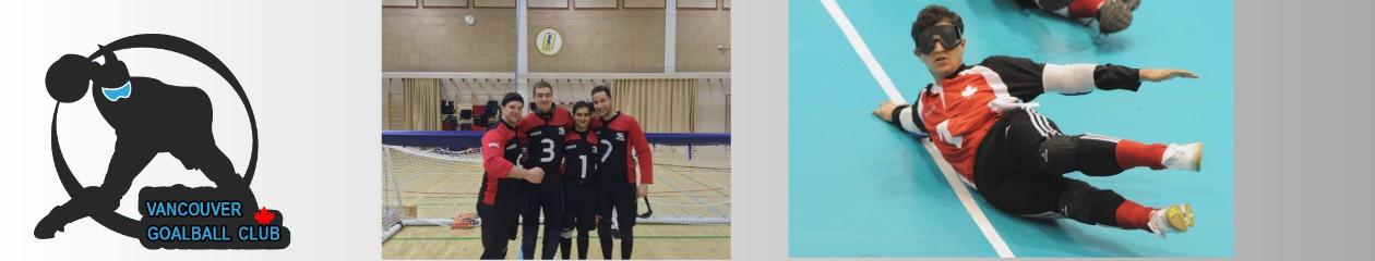 Vancouver Goalball Club