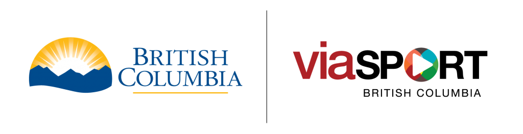 BC and ViaSport