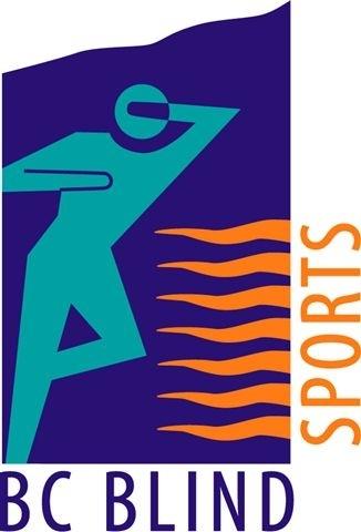 BCBS_3C_logo
