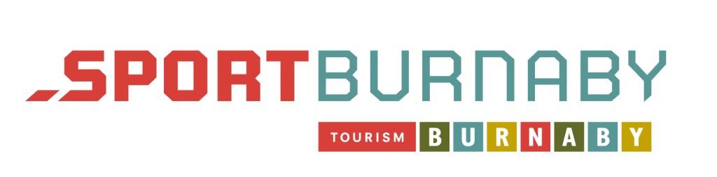 SportBurnaby_logo